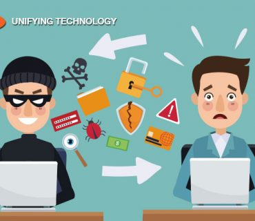 Inside Job: Tools for Saving Your IT System From Innocent Errors