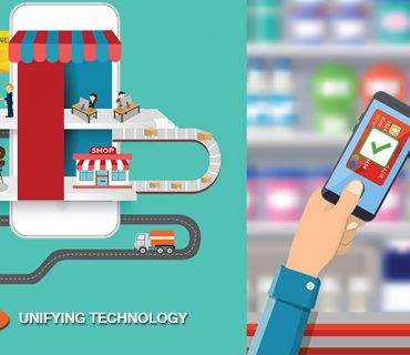 Mobile Device Integration: the key to streamlining your business and a better customer experience