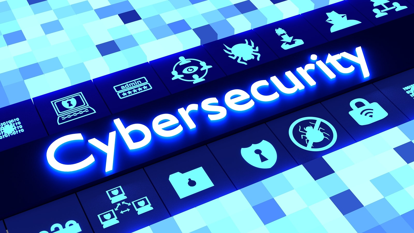 How to conduct a cyber security audit for small businesses