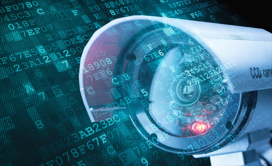 Why is cyber security so important?