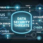 Common Cyber Security Threats And How You Can Protect Yourself Against Them