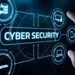 Top 7 Cyber Security Threats for 2021