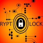 Cryptolocker Protection and Removal