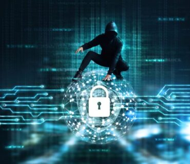 The Top 10 Most-Infamous Cyber Attacks