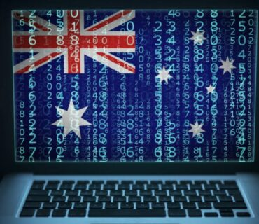 The Cost of Cyber Security Threats for Australian Businesses