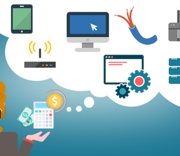 How Much Should You Be Spending on Managed IT Services?
