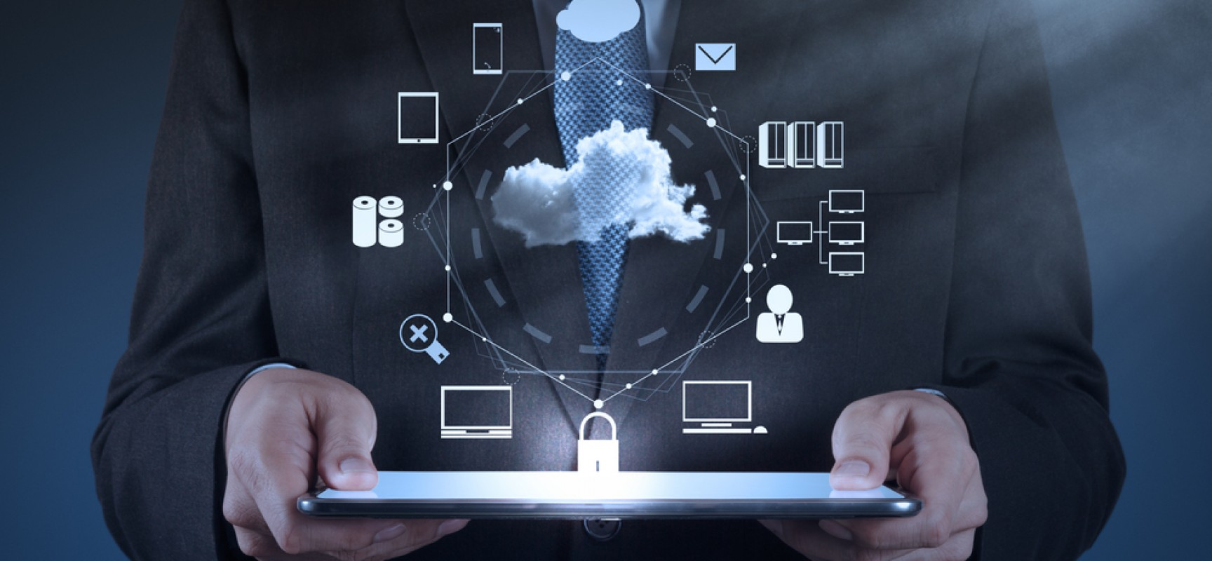 An Introduction to Managed IT Services