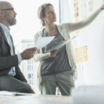 A CEO's Guide to Managed IT Services