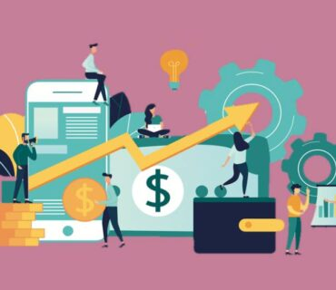 Are Managed IT Services Cost-Effective for Businesses?
