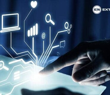 Managed IT Services: What Are They and Why Do They Matter?