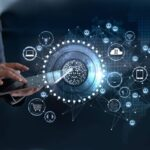 6 Signs It's Time to Upgrade Your Managed IT Service Provider