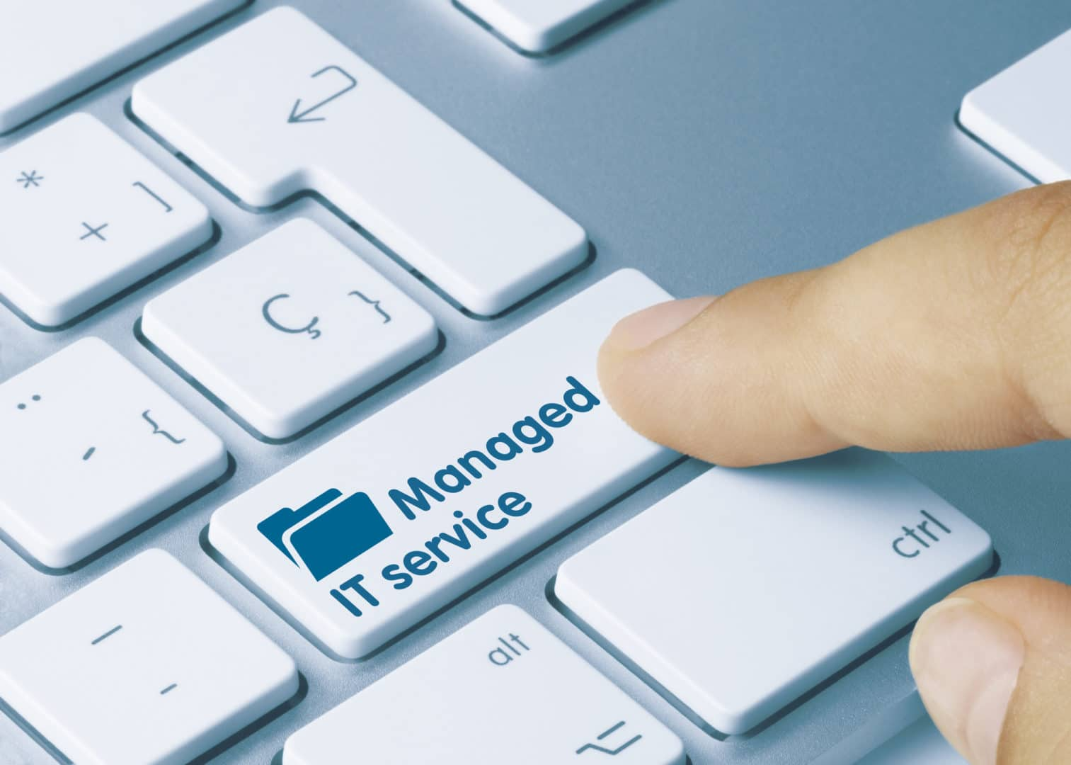 Shortcuts & Hacks to avoid with Managed IT Services