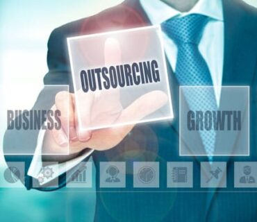 When Should You Outsource Your IT Services?